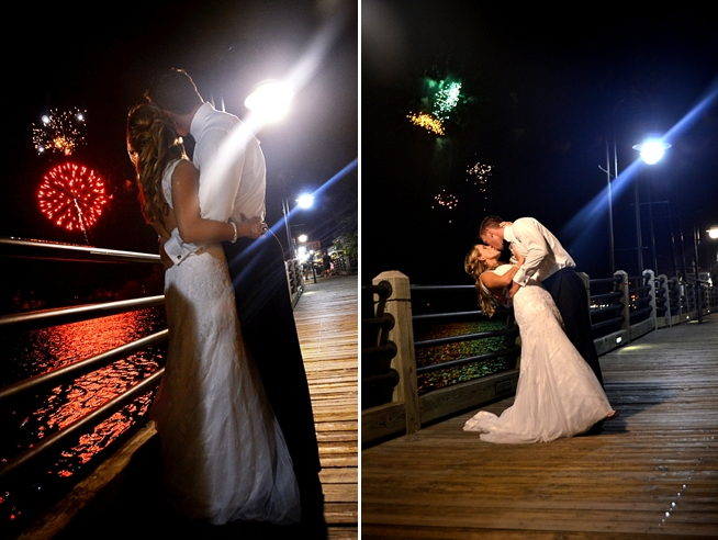 weddings in Wilmington NC