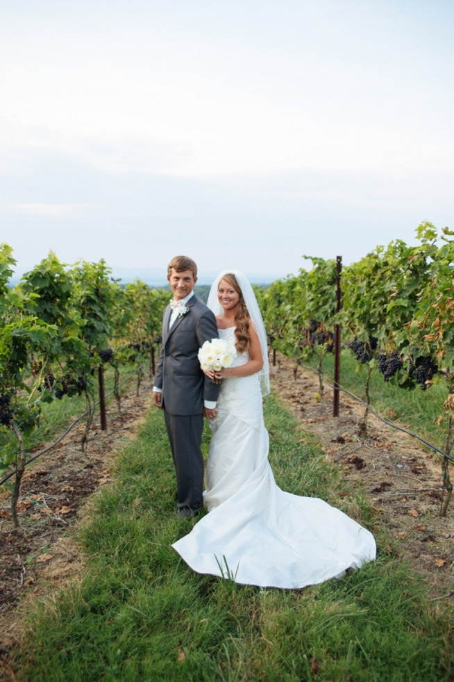 nc weddings, vineyard wedding, raffaldini vineyards and winery